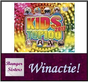 winactie-win-de-dubbel-cd-kids-top-100-2017