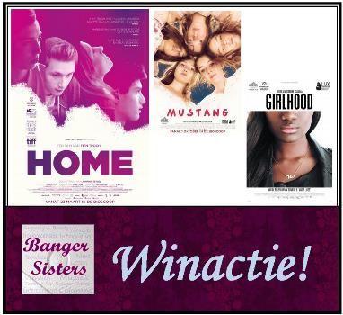 winactie-win-een-home-filmpakket