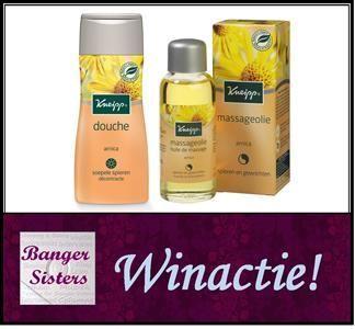 winactie-win-een-kneipp-arnica-pakket