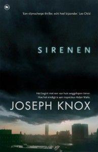 sirenen-joseph-knox