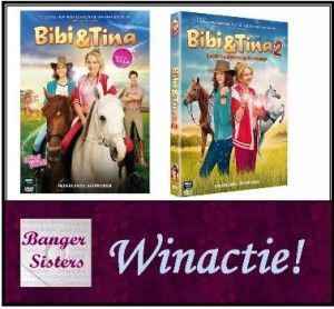 winactie-win-een-dvd-box-van-bibi-tina