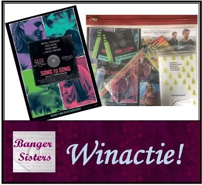 winactie-win-een-festival-survival-pakket-van-de-film-song-to-song