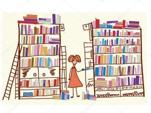 depositphotos_4403790-stock-illustration-library-cartoon-with-child