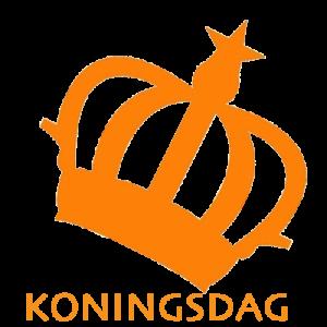 http-www-kccaleidoscoop-nl-digidact_c02-uploadda