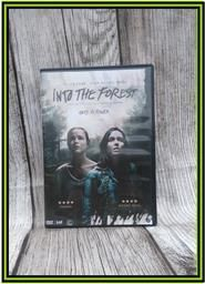 dvd-into-the-forest