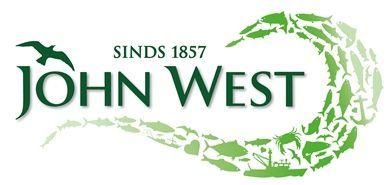 john-west-logo-dutch