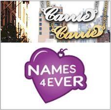 promotieartikel-names4ever