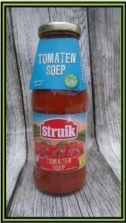 struik-soep-in-fles