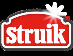 struik-logo