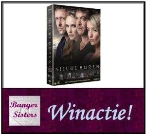 winactie-win-de-dvd-met-het-tweede-seizoen-nieuwe-buren