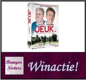 winactie-win-de-dvd-met-vierde-seizoen-van-jeuk