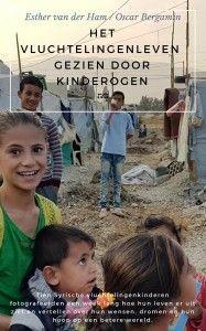 cover-het-vluchtelingenleven-gezien-door-kinderogen-esther-van-der-ham