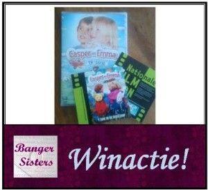winactie-win-de-dvd-casper-en-emma-de-tv-serie