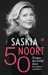 50-dingen-die-ik-blijf-doen-en-andere-verhalen-saskia-noort