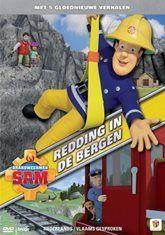 brandweerman-sam-redding-in-de-bergen