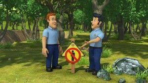 brandweerman-sam-ufo-alarm-2