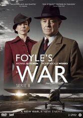 foyles-war-8