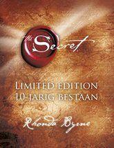 the-secret-limited-edition-rhonda-byrne