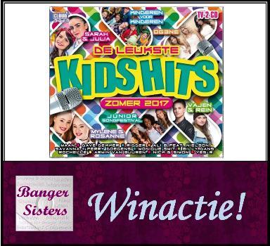 winactie-win-de-dubbel-cd-met-de-leukste-kids-hits-zomer-2017