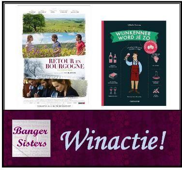 winactie-win-een-filmpakket-van-retour-en-bourgogne