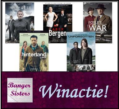 winactie-win-een-pakket-met-vijf-top-crimeseries-op-dvd