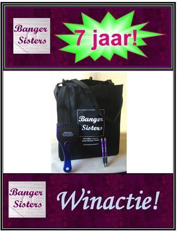 01-banger-sisters-7-jaar-win-een-banger-sisters-fanpakket-1