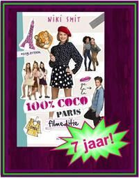 02-banger-sisters-7-jaar-win-100-coco-paris-filmeditie-van-niki-smit-2
