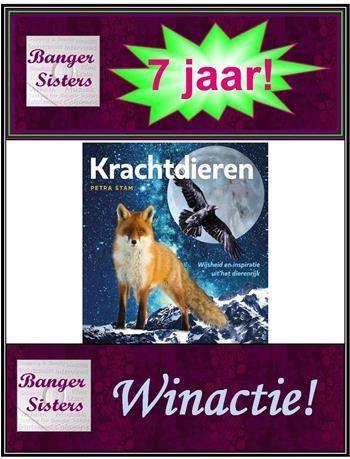 03-banger-sisters-7-jaar-win-krachtdieren-van-petra-stam-1