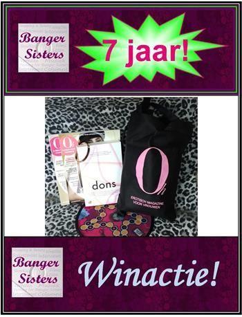 05-banger-sisters-7-jaar-win-een-goodiebag-met-de-erotische-verhalenbundel-dons-1