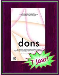 05-banger-sisters-7-jaar-win-een-goodiebag-met-de-erotische-verhalenbundel-dons-2