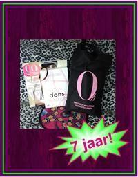05-banger-sisters-7-jaar-win-een-goodiebag-met-de-erotische-verhalenbundel-dons-3