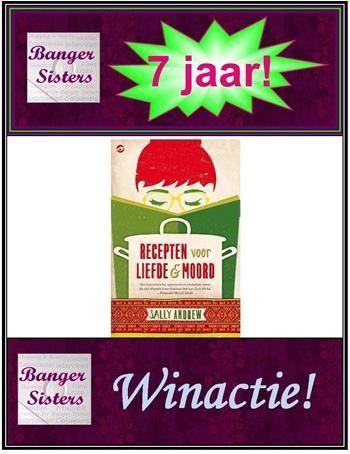06-banger-sisters-7-jaar-win-recepten-voor-liefde-en-moord-van-sally-andrew-1