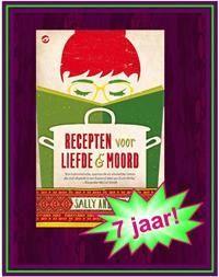 06-banger-sisters-7-jaar-win-recepten-voor-liefde-en-moord-van-sally-andrew-2