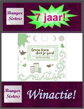 08-banger-sisters-7-jaar-win-groen-leven-doet-je-goed-van-anna-maria-van-den-berg-1