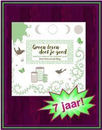 08-banger-sisters-7-jaar-win-groen-leven-doet-je-goed-van-anna-maria-van-den-berg-2