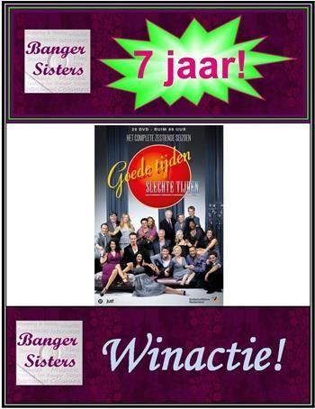 12-banger-sisters-7-jaar-win-een-dvd-box-met-het-zestiende-seizoen-van-gtst-1