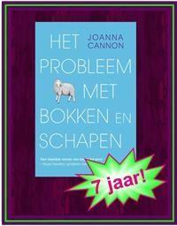 16-banger-sisters-7-jaar-win-het-probleem-met-bokken-en-schapen-van-joanna-cannon-2