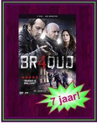17-banger-sisters-7-jaar-win-een-dvd-box-met-het-vierde-seizoen-van-braquo-2