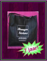 20-banger-sisters-7-jaar-win-een-banger-sisters-shopper-2