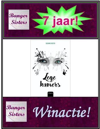 21-banger-sisters-7-jaar-win-lege-kamers-van-susanne-koster-1