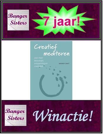 28-banger-sisters-7-jaar-win-creatief-mediteren-van-wendy-smit-1