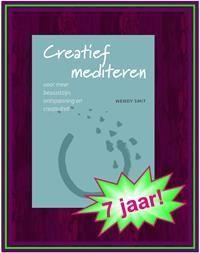 28-banger-sisters-7-jaar-win-creatief-mediteren-van-wendy-smit-2