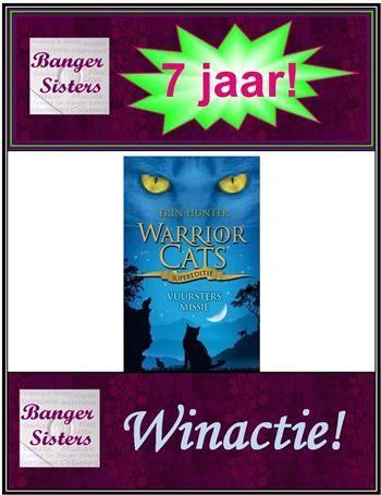 30-banger-sisters-7-jaar-win-warrior-cats-vuursters-missie-van-erin-hunter-1