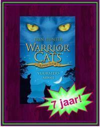 30-banger-sisters-7-jaar-win-warrior-cats-vuursters-missie-van-erin-hunter-2
