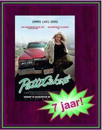 31-1-banger-sisters-7-jaar-win-een-filmpakket-van-patti-cakes-2