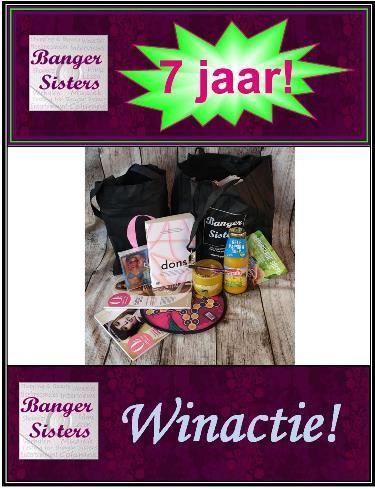 31-10-banger-sisters-7-jaar-win-een-feestelijk-cadeaupakket-vol-prijzen-1