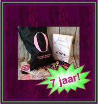 31-10-banger-sisters-7-jaar-win-een-feestelijk-cadeaupakket-vol-prijzen-5