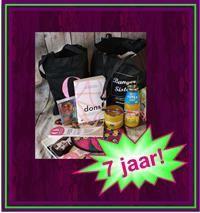 31-10-banger-sisters-7-jaar-win-een-feestelijk-cadeaupakket-vol-prijzen-7