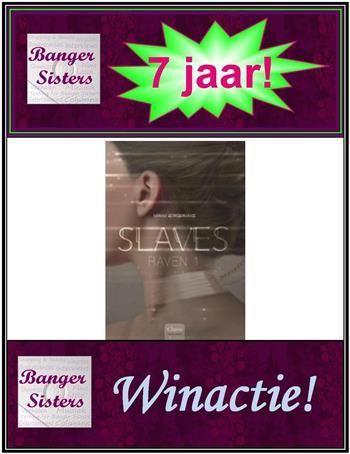 31-3-banger-sisters-7-jaar-win-slaves-raven-1-van-miriam-borgermans-1