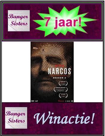 31-4-banger-sisters-7-jaar-win-een-dvd-box-met-het-tweede-seizoen-van-narcos-1